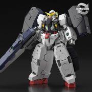 MG GN-005 Gundam Virtue