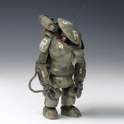 1/20 Maschinen Krieger S.A.F.S. Type R Raccoon