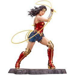 1/6 ARTFX Wonder Woman 1984 Movie