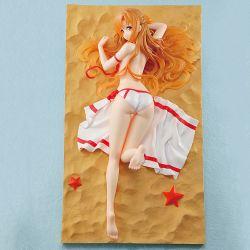 1/6 Asuna: Vacation Mood Ver.