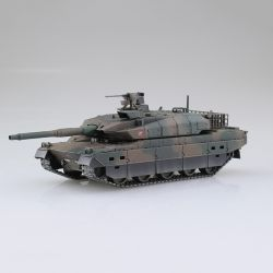 1/72 JGSDF TYPE10 MBT