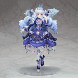 1/8 Shirogane Riri Rosetta Costume