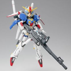 Armor Girls Project MS Shojo S Gundam (Gundam Sentinel)