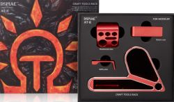 AT-R Craft Tools Rack
