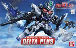 BB Senshi BB379 Delta Plus