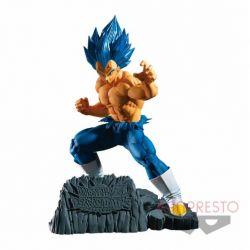 Dragon Ball Z Dokkan Battle 6th Anniversay: Super Saiyan God Super Saiyan Vegeta