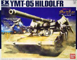 EX Model 1/144 YMT-05 Hildolfr