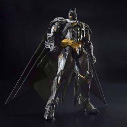 Figure-Rise Standard Amplified Batman
