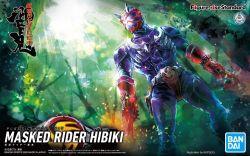 Figure-rise Standard Kamen Rider Hibiki