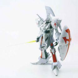 FSS 1/144 L.E.D. Mirage