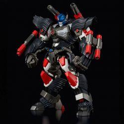 Furai Action Optimus Primal