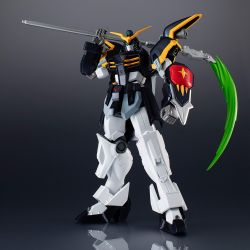 Gundam Universe Gundam Deathscythe