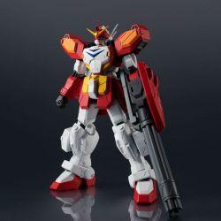 Gundam Universe Gundam Heavyarms