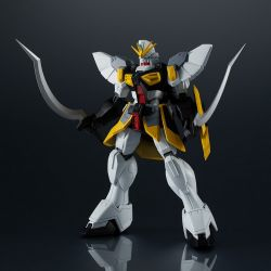 Gundam Universe Gundam Sandrock