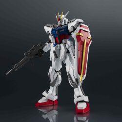 Gundam Universe Strike Gundam