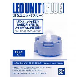 GUNPLA LED Unit (Blue)