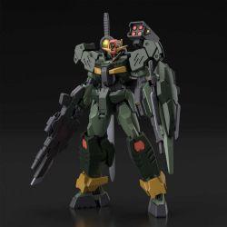 HG Gundam 00 Command QAN[T] (Quanta)