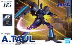 HG 1/144 A-Taul