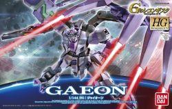HG Gaeon