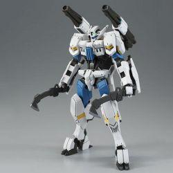 HG IBO Gundam Flauros (Calamity War Ver.)