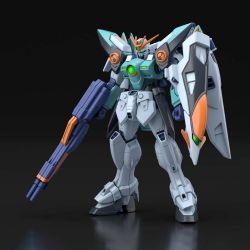 HG Wing Gundam Sky Zero