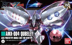 HGUC AMX-004 Qubeley Revive