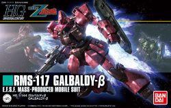 HGUC RMS-117 Galbaldy β