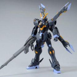 HGUC XM-X2ex Crossbone Gundam X2 Kai