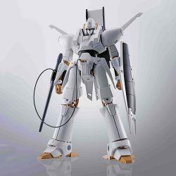 Hi-Metal R L-Gaim