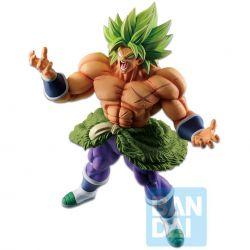 Ichibansho Figure Legendary Super Saiyan Broly (Vs Omnibus Z)