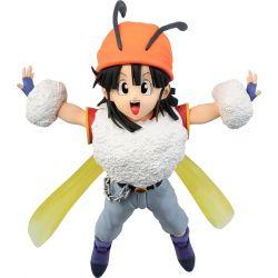 Ichibansho Figure Pan (GT Honey)