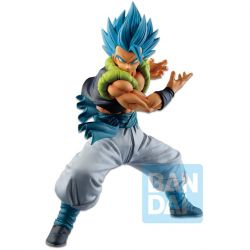 Ichibansho Figure Super Saiyan God Super Saiyan Gogeta (Vs Omnibus Z)
