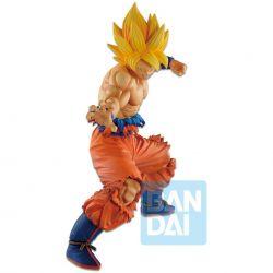 Ichibansho Figure Super Saiyan Son Goku (Vs Omnibus Z)