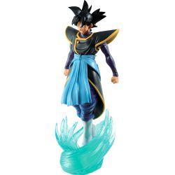 Ichibansho Figure Zamasu (Goku)