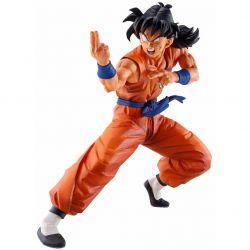 Ichibansho Figure Yamcha - Spirit Ball Ver.