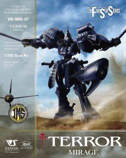 IMS 1/100 07 Terror Mirage