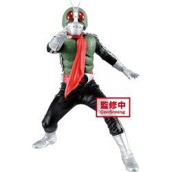 Kamen Rider Hero's Brave Masked Rider 1 (ver. B)