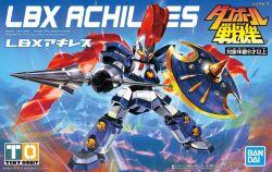LBX 001 Achilles