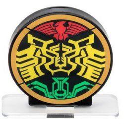 Logo Display OOO TaToBa Mark