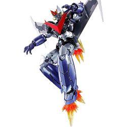 Metal Build Great Mazinger