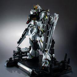 Metal Structure RX-93 Nu Gundam