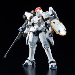 MG OZ-00MS Tallgeese EW Ver. (Special Coating)