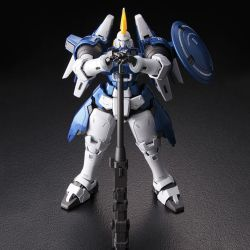 MG OZ-00MS2 Tallgeese II (Special Coating)