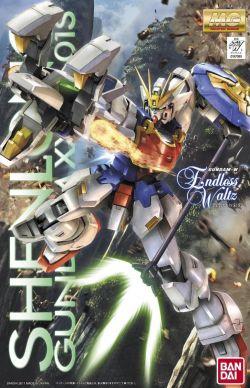 MG XXXG-01S Shenlong Gundam EW Ver.
