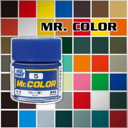 Mr.Color Series