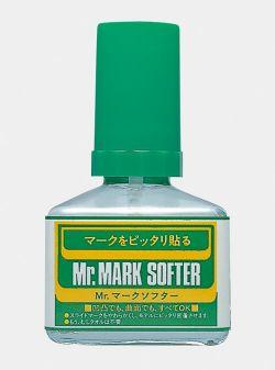 Mr. Mark Softer 40ml
