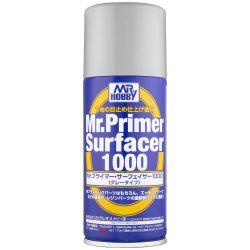 Mr. Primer Surfacer 1000 Spray 170ml