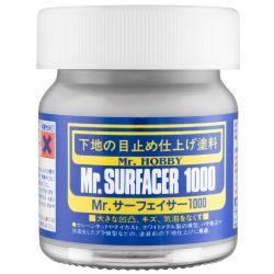 Mr. Surfacer 1000 40ml