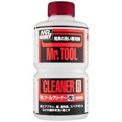 Mr. Tool Cleaner 250ml