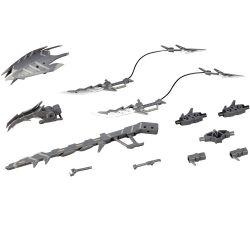 MSG Heavy Weapon Unit MH20 Dragon Arms <Agito>